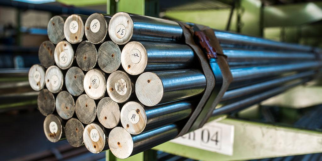 st/ärker 370/mm 37/cm rund massiv Metall Stahl Schlucht Grid Heavy Duty Ablauf Cover ROST wie Gusseisen